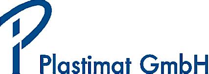 Plastimat_logo_427px