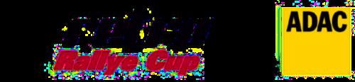 RRC - ADAC Logo 2013_web